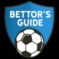 Bettorsguide