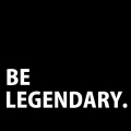 be_legendary